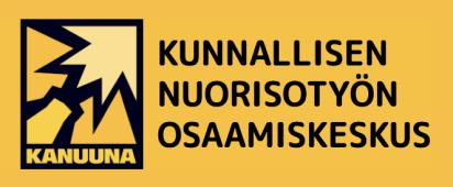 kunnallisen-nuorisotyon-osaamiskeskus-logo